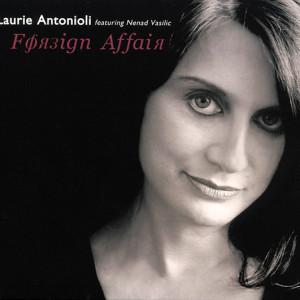 Antonioli-Foreign-Affair