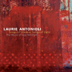 Laurie Front Cover-2