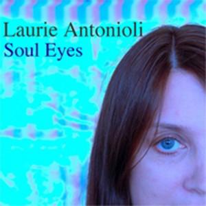 laurieantonioli-soul-eyes