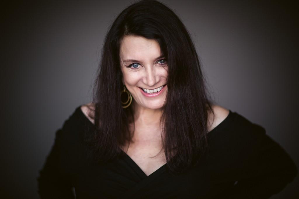 Laurie-Antonioli-PK13