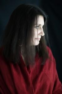 Laurie-Antonioli-PK14