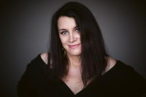 Laurie-Antonioli-PK4-thumb