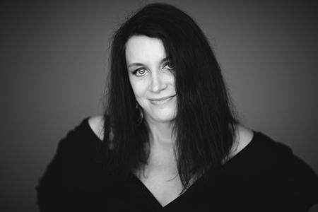 Laurie-Antonioli-PK5