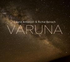 discographyVaruna